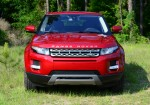 2013-land-rover-range-rover-evoque-front
