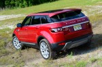 2013-land-rover-range-rover-evoque-mud-down