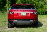 2013-land-rover-range-rover-evoque-rear