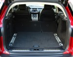 2013-land-rover-range-rover-evoque-rear-cargo-seats-down