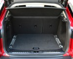 2013-land-rover-range-rover-evoque-rear-cargo-seats-up