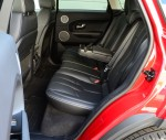 2013-land-rover-range-rover-evoque-rear-seats