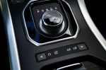 2013-land-rover-range-rover-evoque-shifter-terrain-management