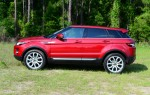 2013-land-rover-range-rover-evoque-side