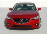 2014 Mazda 6i Sedan Beauty Headon HA Done Small