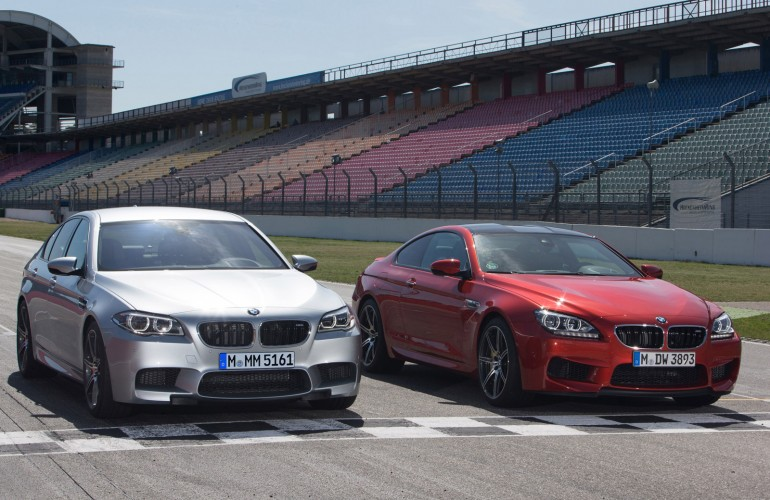 2014-bmw-m5-and-m6-competition-package-lg