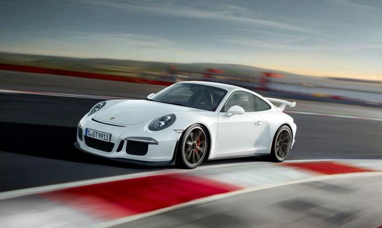 2014-porsche-911-gt3-track