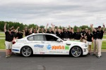 bmw-m5-performance-driving-school-drift-record-2