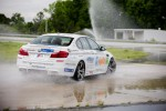 bmw-m5-performance-driving-school-drift-record-3