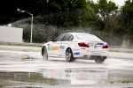 bmw-m5-performance-driving-school-drift-record-4