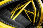 ind-distribution-dakar-yellow-e90-bmw-m3-14