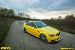 ind-distribution-dakar-yellow-e90-bmw-m3-2