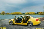 ind-distribution-dakar-yellow-e90-bmw-m3-4