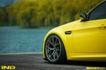 ind-distribution-dakar-yellow-e90-bmw-m3-6