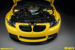 ind-distribution-dakar-yellow-e90-bmw-m3-8