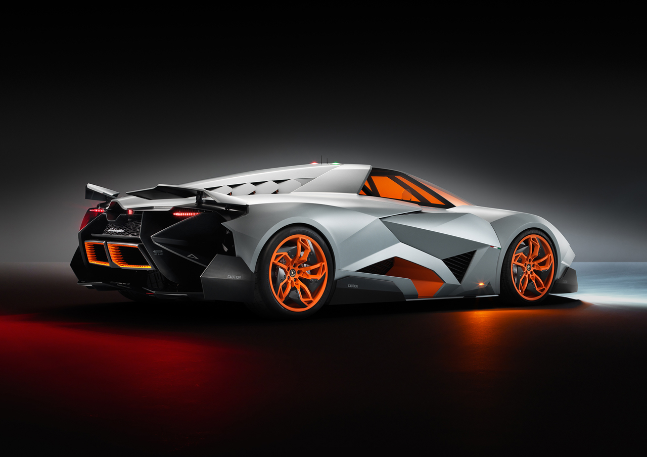 Rc Cars Off Road X Games