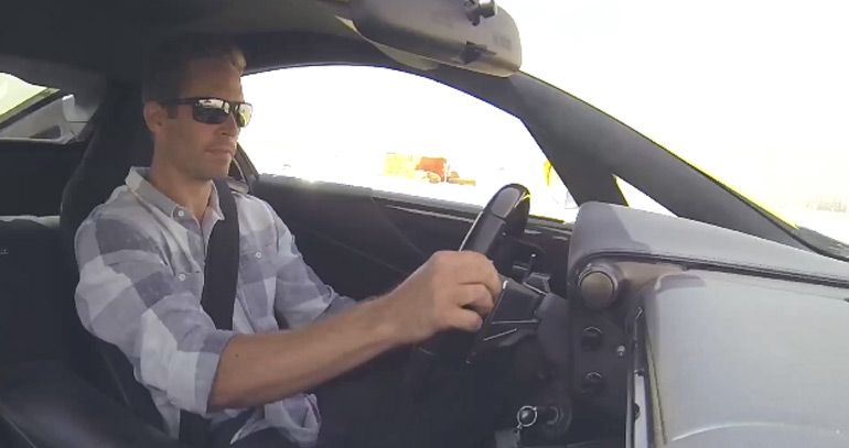 paul-walker-driving-lexus-lfa