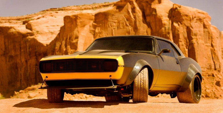 transformers-4-camaro-bumblebee-1967