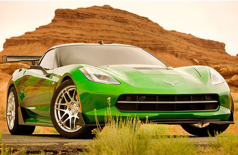 transformers-4-corvette-stingray