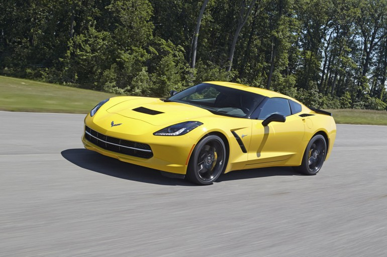 001-2014-chevy-corvette-stingray-z51