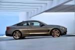 003-2014-bmw-4-series-coupe-leak