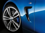 026-2014-bmw-4-series-coupe-leak