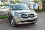 2013 Infiniti QX56 Beauty Left Done Small