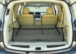 2013 Infiniti QX56 Cargo Hold Done Small