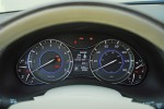 2013 Infiniti QX56 Cluster Done Small