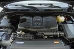 2013 Infiniti QX56 Engine Done Small