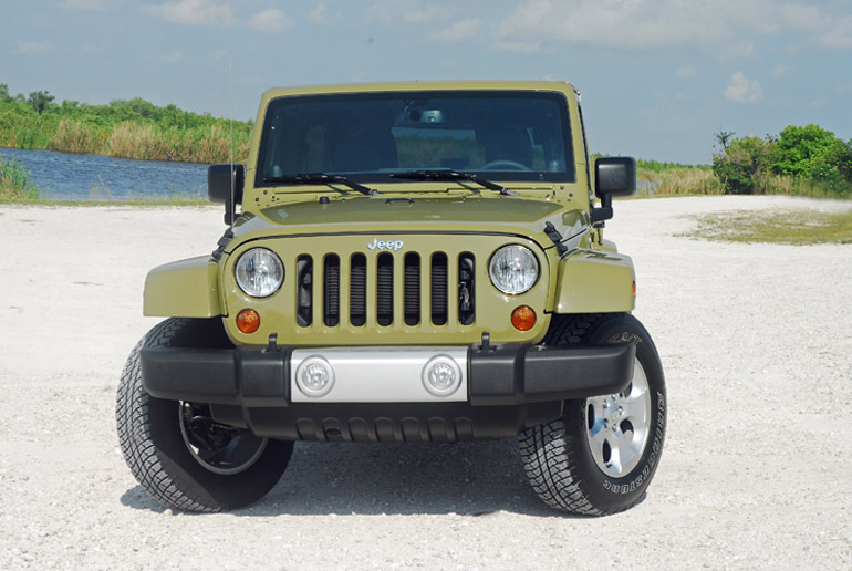 2013 jeep wrangler unlimited 4 door reviews jeep autos post. Black Bedroom Furniture Sets. Home Design Ideas