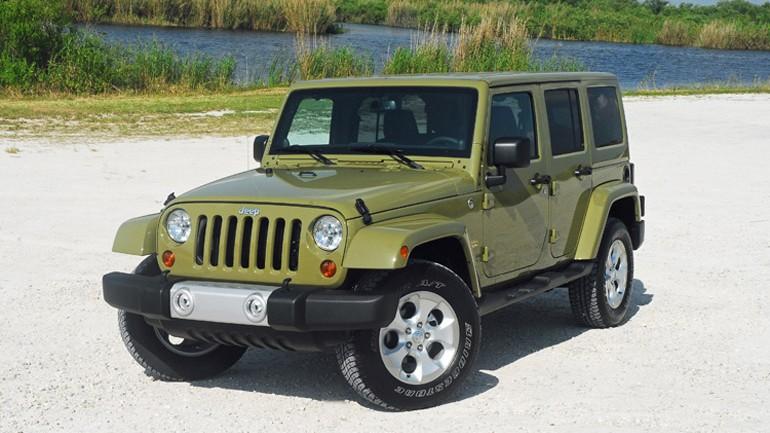 jeep wrangler 2013 4 door price. Black Bedroom Furniture Sets. Home Design Ideas