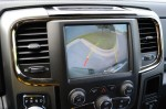 2013-ram-1500-sport-crew-cab-backup-camera