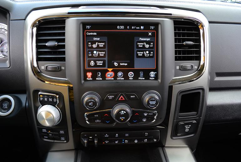 2013-ram-1500-sport-crew-cab-dash-controls