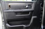 2013-ram-1500-sport-crew-cab-door-trim