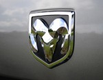 2013-ram-1500-sport-crew-cab-emblem