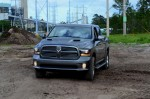 2013-ram-1500-sport-crew-cab-front-drive