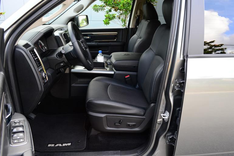 2013-ram-1500-sport-crew-cab-front-seats