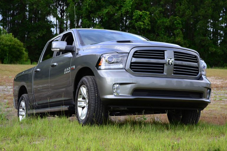 2013-ram-1500-sport-crew-cab-going-up