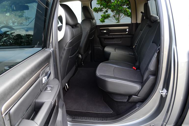 2013-ram-1500-sport-crew-cab-rear-seats