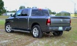 2013-ram-1500-sport-crew-cab-side-rear