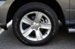 2013-ram-1500-sport-crew-cab-wheel-tire
