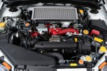 2013-subaru-wrx-sti-limited-engine