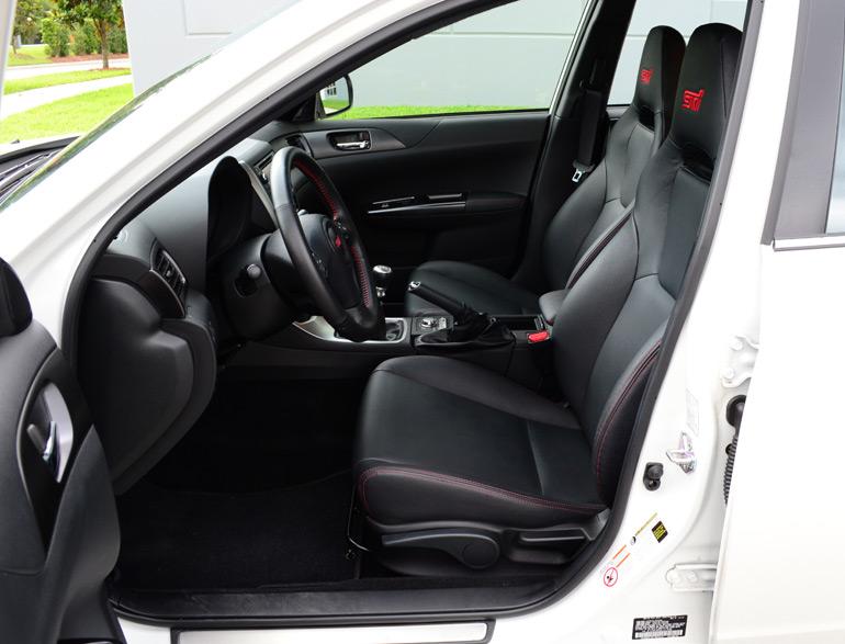 2013-subaru-wrx-sti-limited-front-seats