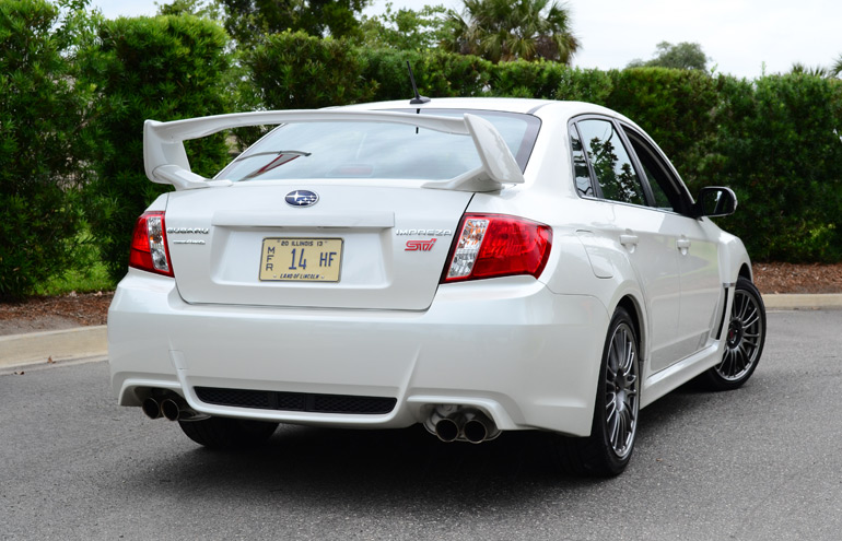 2013-subaru-wrx-sti-limited-rear-2