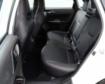 2013-subaru-wrx-sti-limited-rear-seats