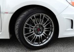 2013-subaru-wrx-sti-limited-wheel-tire