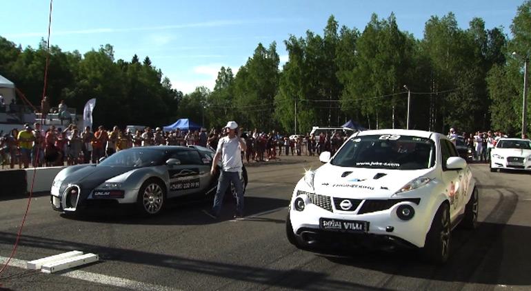 nissan-juke-r-vs-veyron