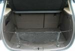 2013 Buick Encore FWD Premium Cargo Hold Done Small