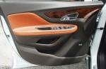 2013 Buick Encore FWD Premium Door Trim Done Small